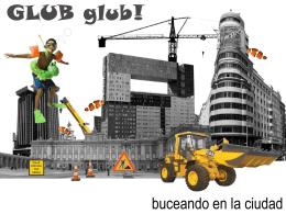 presentacion-glubglub - Arquitectura transitoria