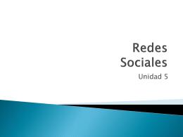 TP_Grupo_C_Redes_Sociales