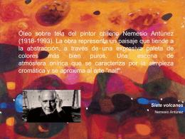 Diapositiva 1 - El Rincón de Miss Hilda