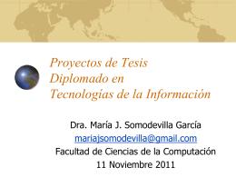 doc_02 - Diplomado en Computación