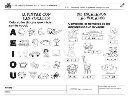 Diapositiva 1 - gygsistemas.org