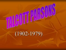 PARSONS-e.e (2).