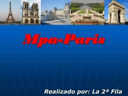Mpa-Paris - motivar