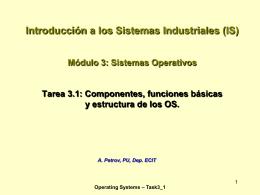 Formacion_Especifica_Tarea_ISE1_3_1