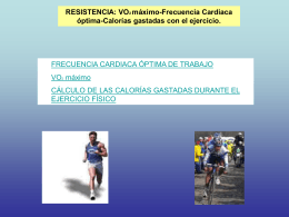 FC Máxima - evaluaredu.es