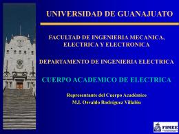 C_A Electrica Rector definit