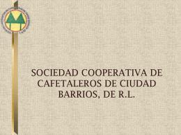 forestal_cooperativa..