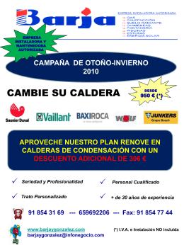campana_calderas