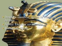 clase_13_egipto