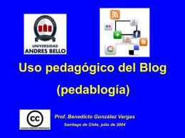 Diapositiva 1 - Wiki del curso