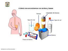 uso de indicadores - Portal Académico del CCH
