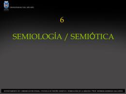 Semiótica6.