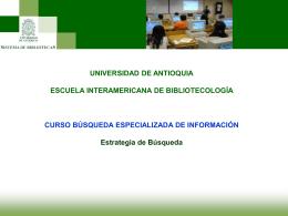 Estrategia_y_recuperacion_de_informacion