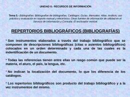 Repertorios_manuales