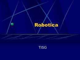 Robots_BG - Palmarestisgbi