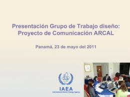 1 Proyecto Comunicacion vf