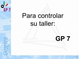 ControlarSuTaller