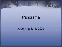 Panorama_Argentinasanluis0609