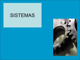 sistemas (1112064)