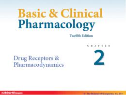 Chapter 02 - Lange Textbooks