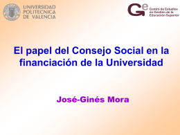 consejo_social_y_financiacion_gines_mora