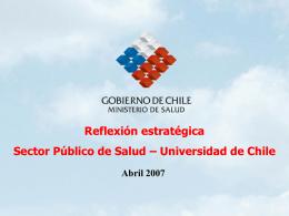 Descargar presentación Dr. Jorge Carabantes