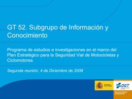Subgrupo-InfoConocimiento-Segunda-Reunion-v2-delivered 4
