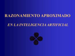 RA-2006 - Departamento de Sistemas e Informática