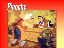 pinoxo