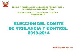 MetodologCVppp 2012 - Gobierno Regional de Junín