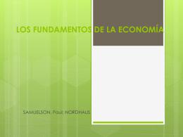1. Fundamentos de la economía (603648)