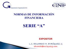 NIF_A1