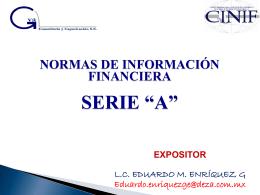 3 serie_a_para_sat