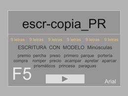 escr-copia_PR - 9 letras