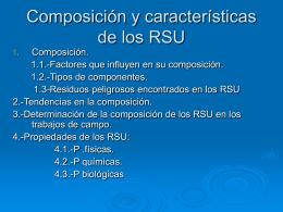 Diapositiva 1 - rrosillogrinda