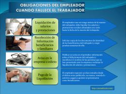 Ejercicio Diapositivas EMPRESAS
