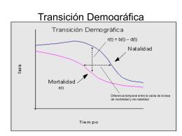 América Latina y Caribe