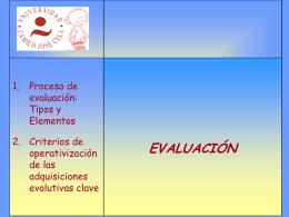 evaluacion_clase_1