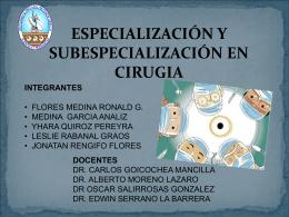File - especialidades medicas