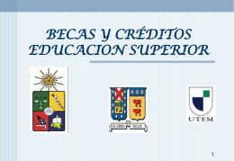 becas 2009 ed - Salesianos Alameda
