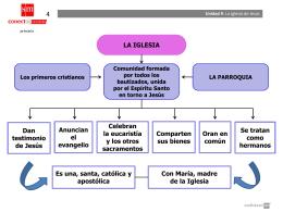 Ver mapa - Ediciones SM