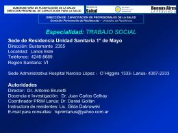 TRABAJO_SOCIAL_PRIM_LANUS