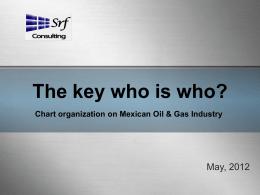 Diapositiva 1 - Energy Delphos