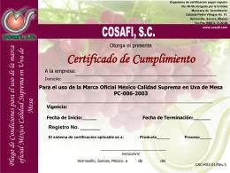 sgc/formatos_uso/CAC/Registros/F-CAC-R03.01 Rev5