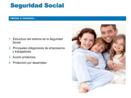 07_Seguridad Social 2012