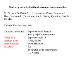 Queretaro-2011\MESA 4 - Dr. Emmanuel Haro