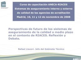 081112_conclusiones_cursoANECA