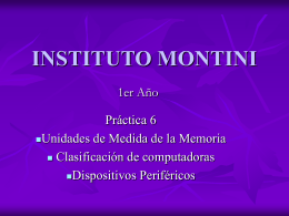 PRACTICA 2 win 365KB Jun 06 2013 11:17:57