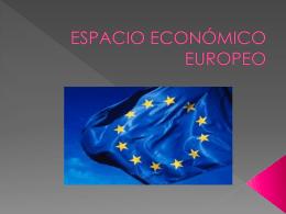 PRESENTACION_EEE_ROCIO Y ZAIDA