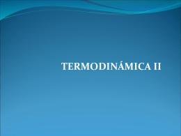 TERMODINAMICA+II